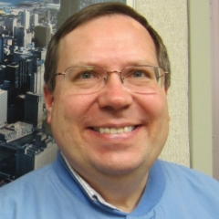 Robert Rada, DDS, MBA  Dentistry