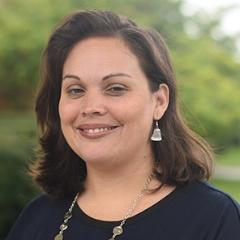 Christine Escobar-Sawicki, LCSW  Social Work