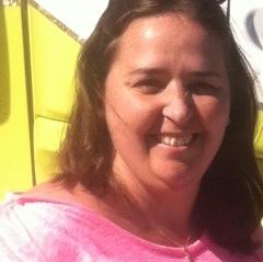 Jessica Buettner, Family Read my bio