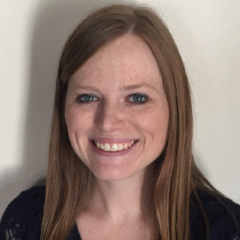 Victoria Greer, Social Work Read my bio