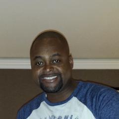 Kwadwo Britwum, Behavior Analysis   Read my bio  View my final project