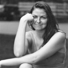 Anna Hastings, Speech-Language  Read my bio  View my final project