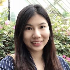 Shijin Ye, Nursing  Read my bio  View my final project