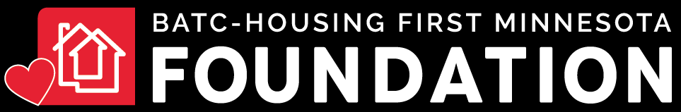 Foundation_Logo_Cobrand_Reversed.png