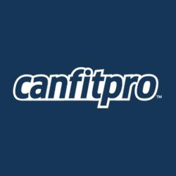 CanfitPro_LisaSimoneRichards.png