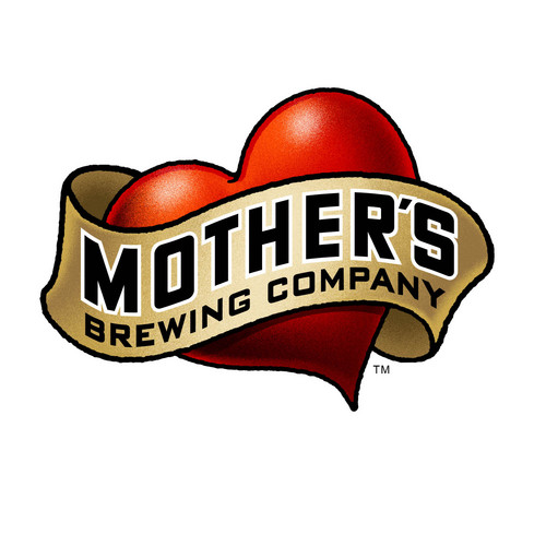 logo-mothers.jpeg