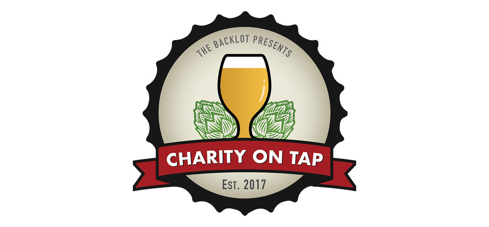 Charity-on-Tap.jpg