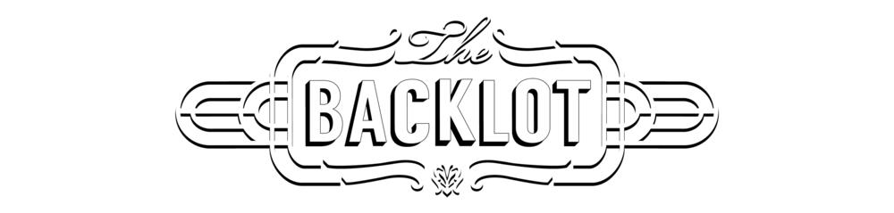 The BACKLOT_Vector Art_B&W_Flourish.FINAL.png