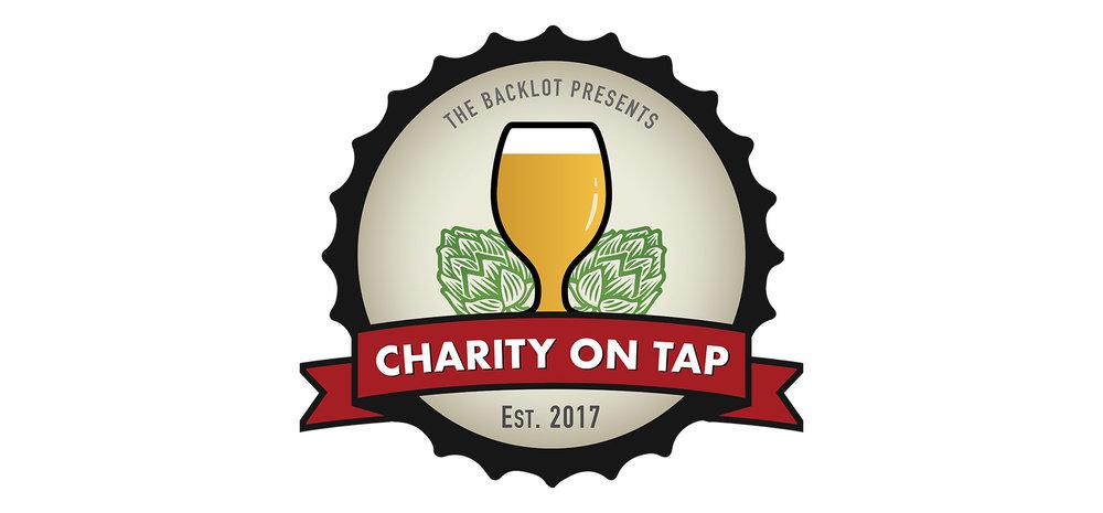 Charity-on-Tap-Logo.jpg