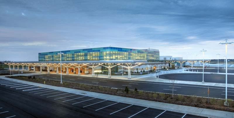 airport-springfield.jpg