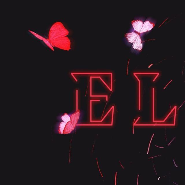 Flyjin E L E V A T E // 28.09.18