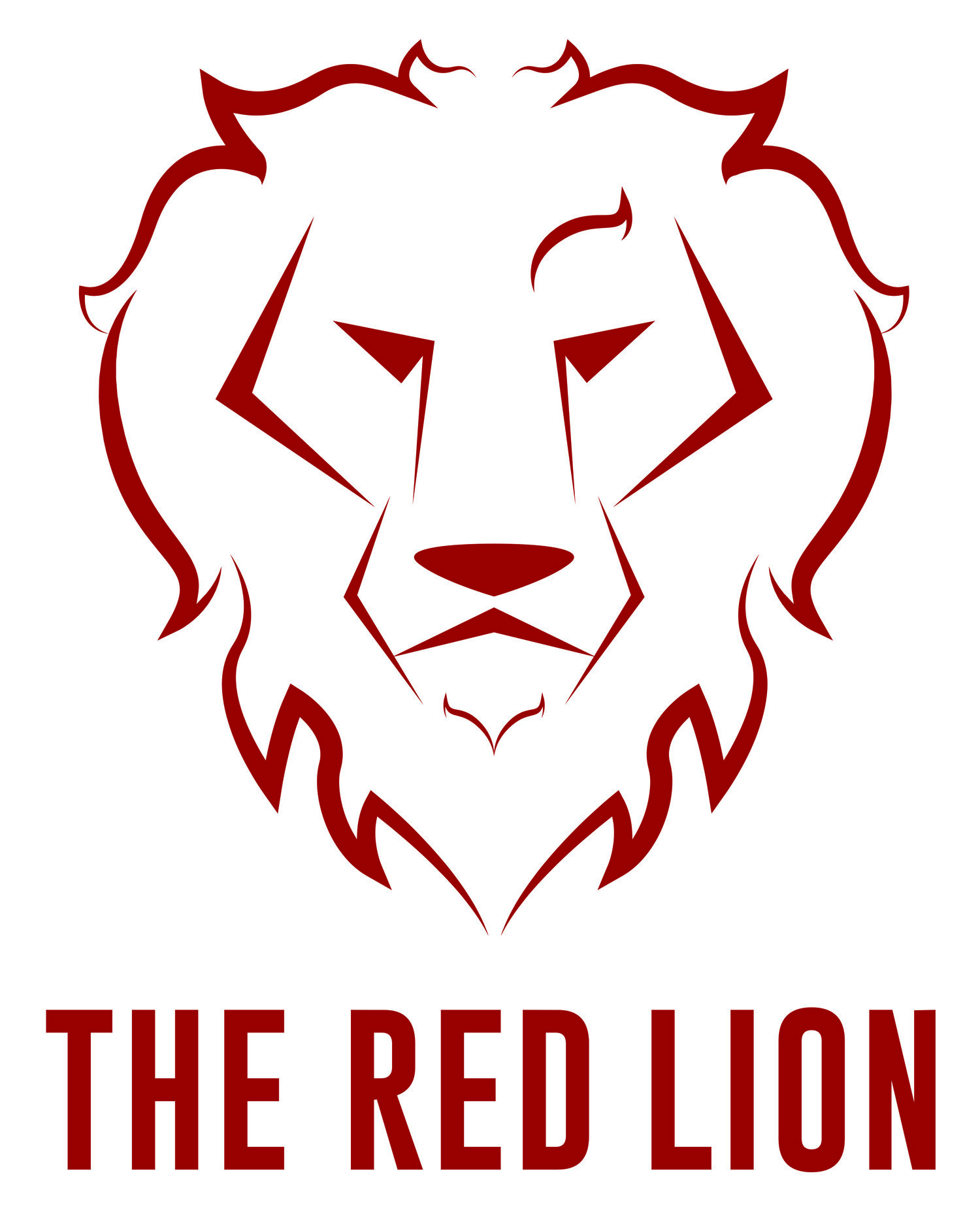 The Red Lion, Cholsey