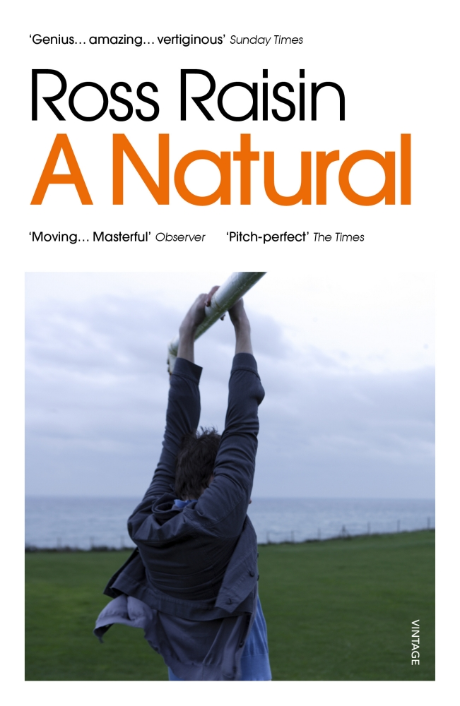 a natural cover  2.png