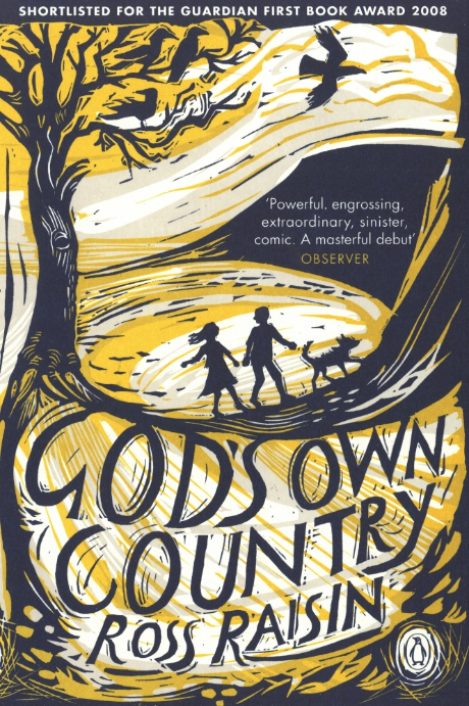 god's own country cover.png
