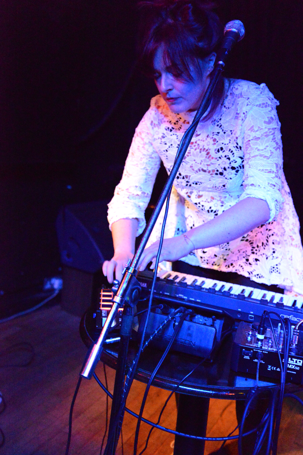 Georgie Jasper White_AUTUMNMUSIC_'DREAMS&FEARS' EP LAUNCH_180508_121_72DPI.JPG