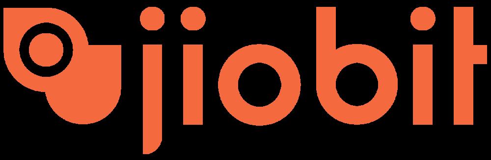1706_jiobit-logo_brand.png