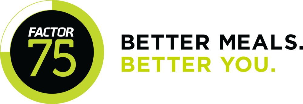Factor75 Logo.png