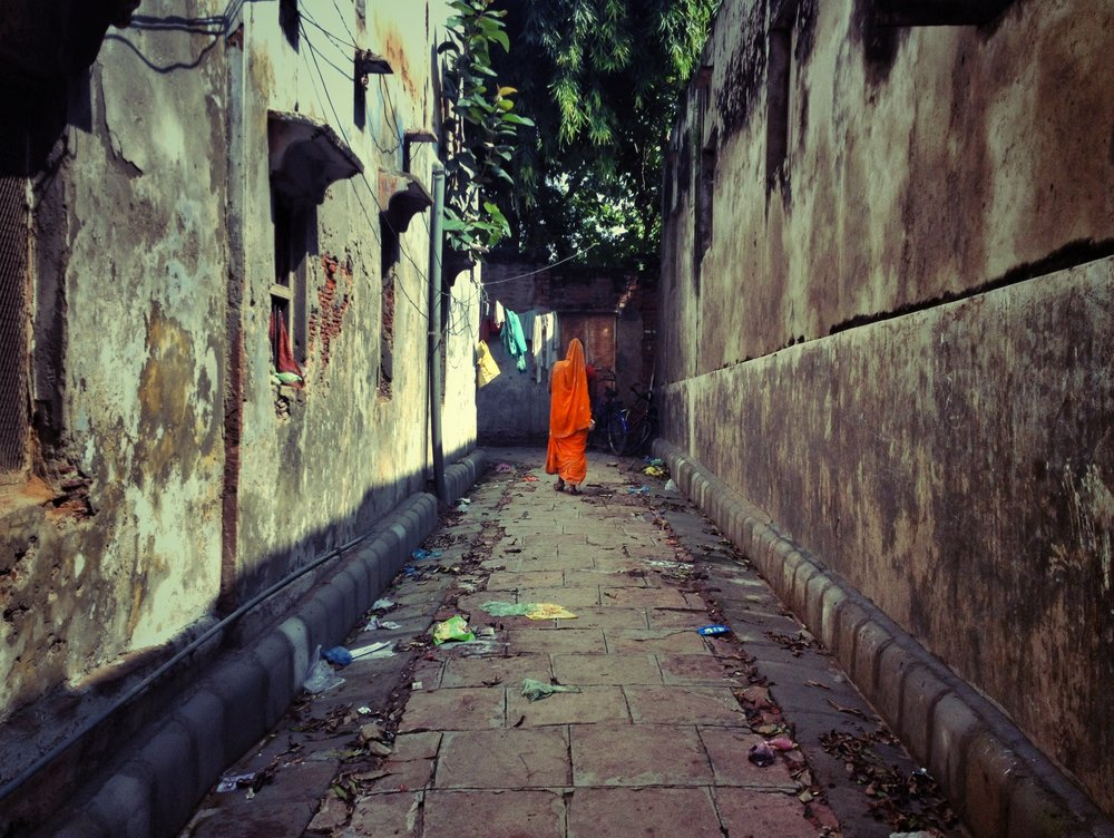 orangewoman copy.JPG