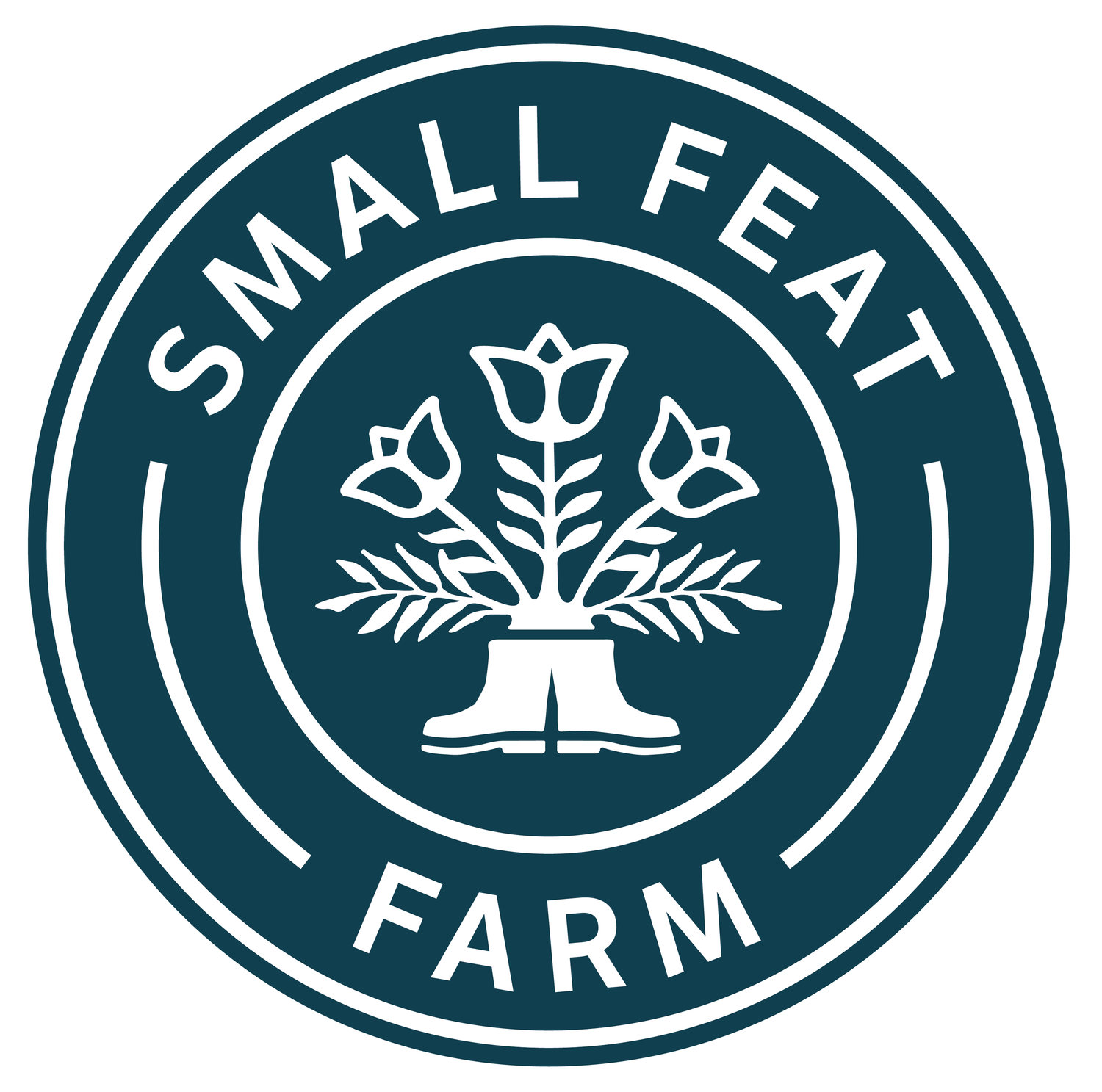 Small Feat Farm