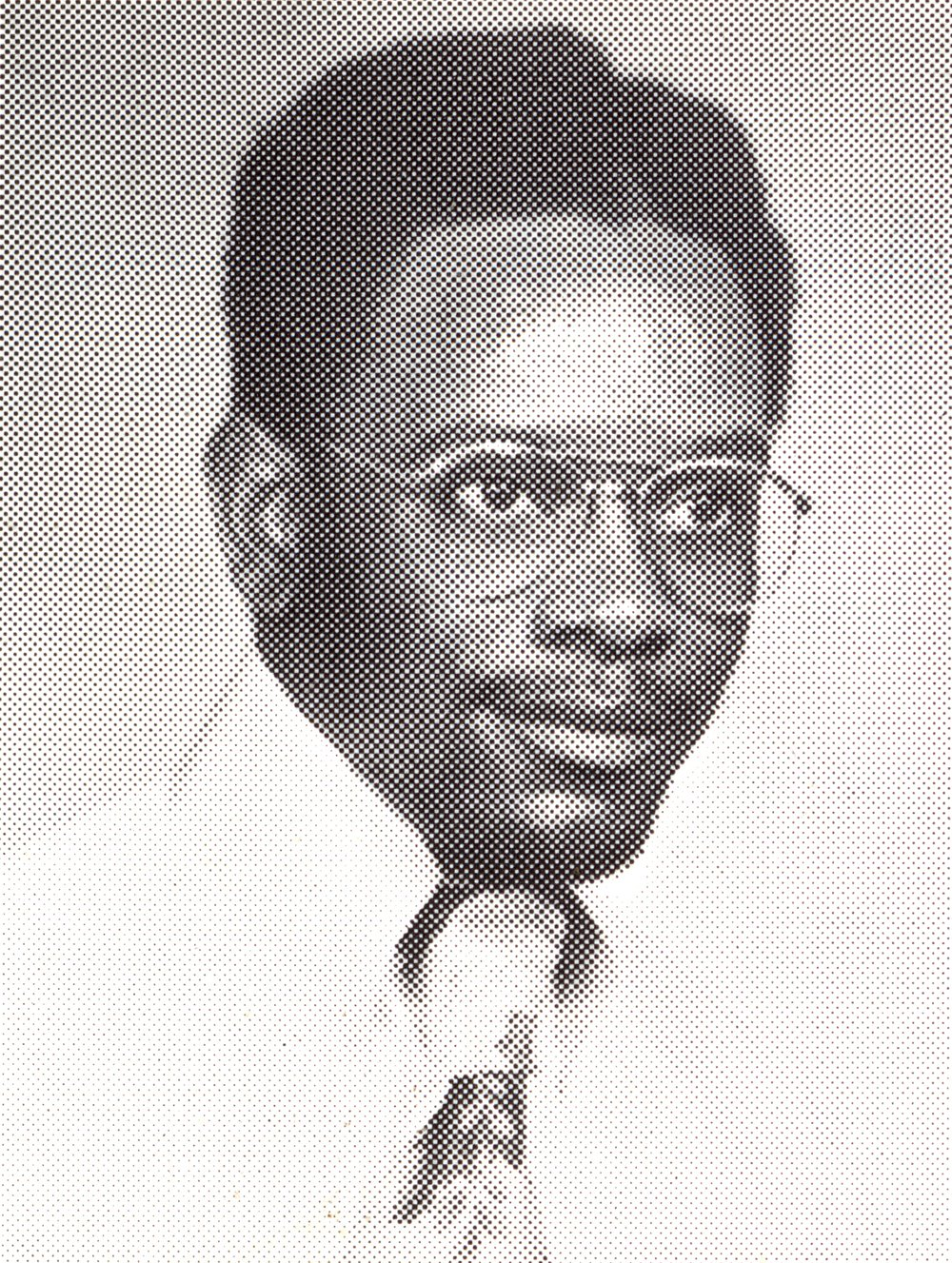 CG_1971_high_school_yearbook_photo_8.5x11 copy.jpg