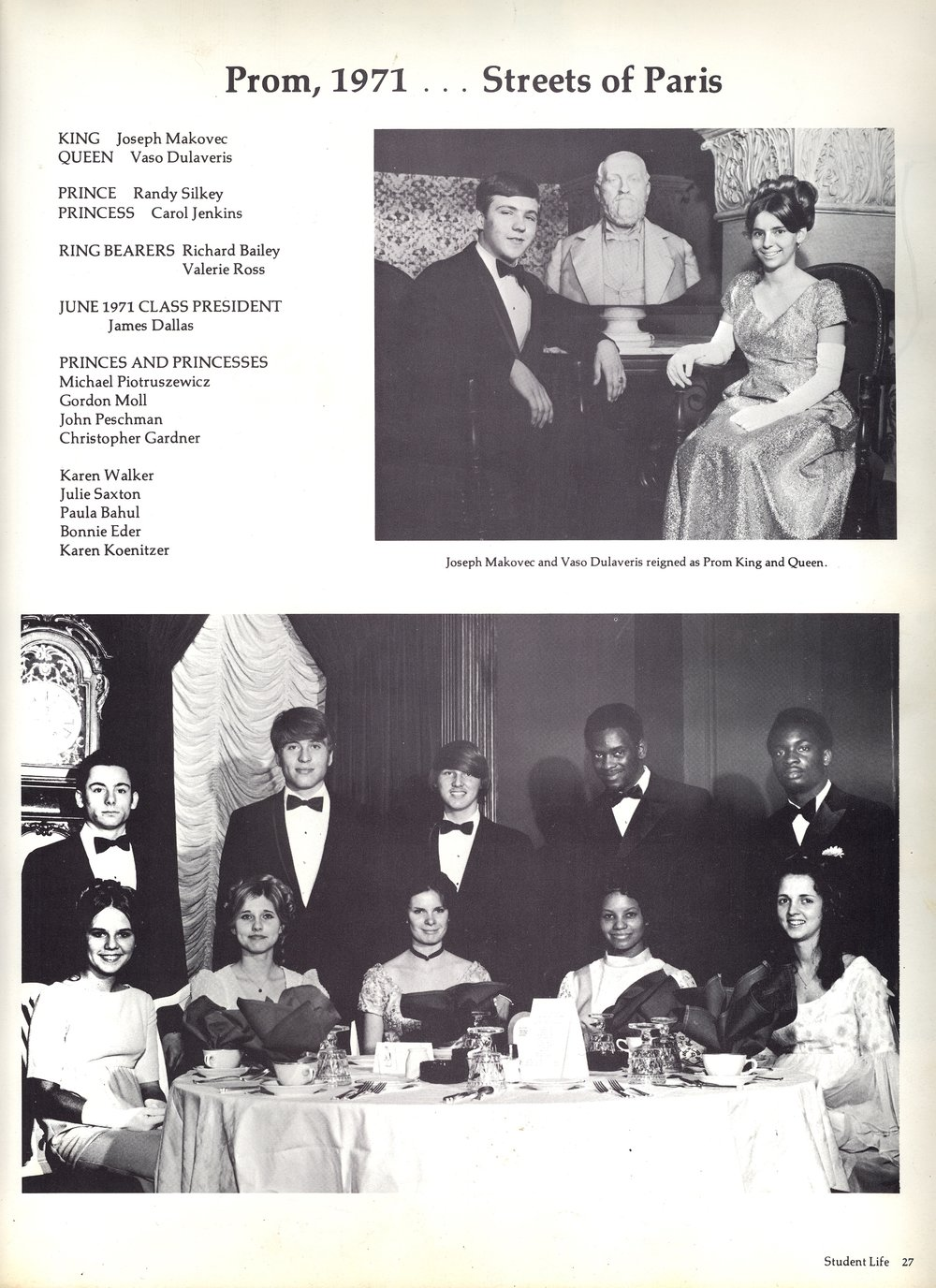 CG_1971_high_school_yearbook_prom_page_2 copy.jpg