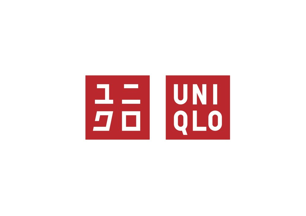UNIQLO   The name comes from the words 'unique' and 'clothing' – simple and clever, just like their clothes, which are world famous for being high-quality, innovative, functional and affordable.From one store in Hiroshima, Japan in 1984, they have grown to more than 1300 stores in 15 countries. Through Asia, London, the USA and Europe, our life-enhancing apparel has been embraced and loved by all.To keep such high standards and reasonable prices, UNIQLO design and manufacture every single item themselves, although they like to collaborate with interesting and inspiring people along the way.