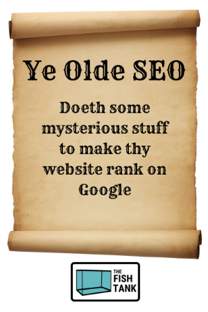 Old Style SEO.png