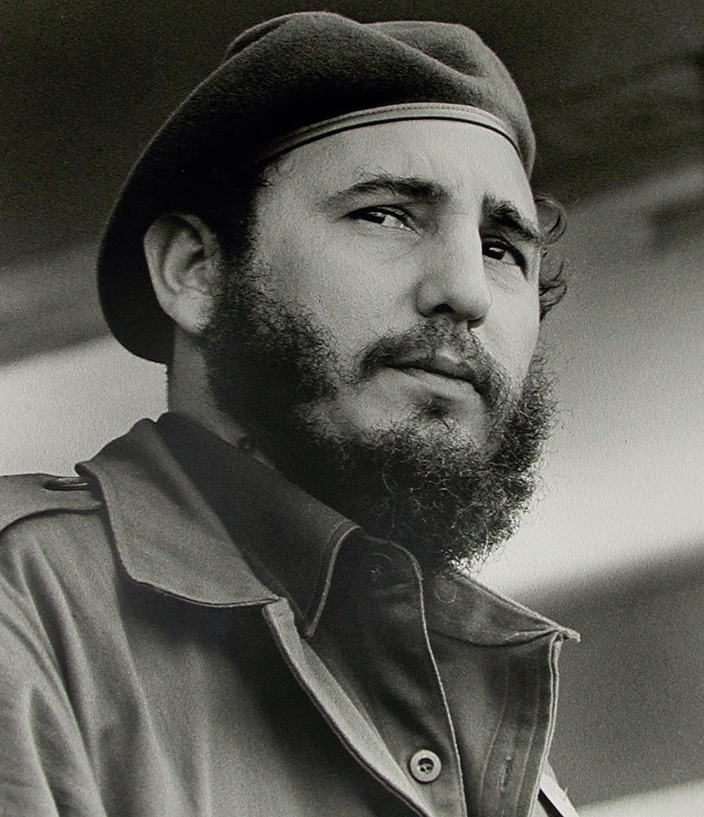 Fidel SC..jpg