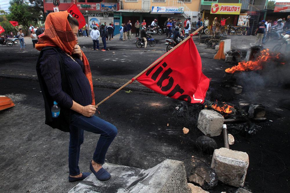 E.Honduras.jpg
