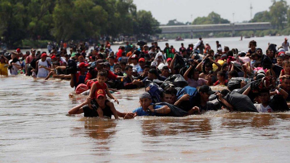 articulo caravana migrante.jpg