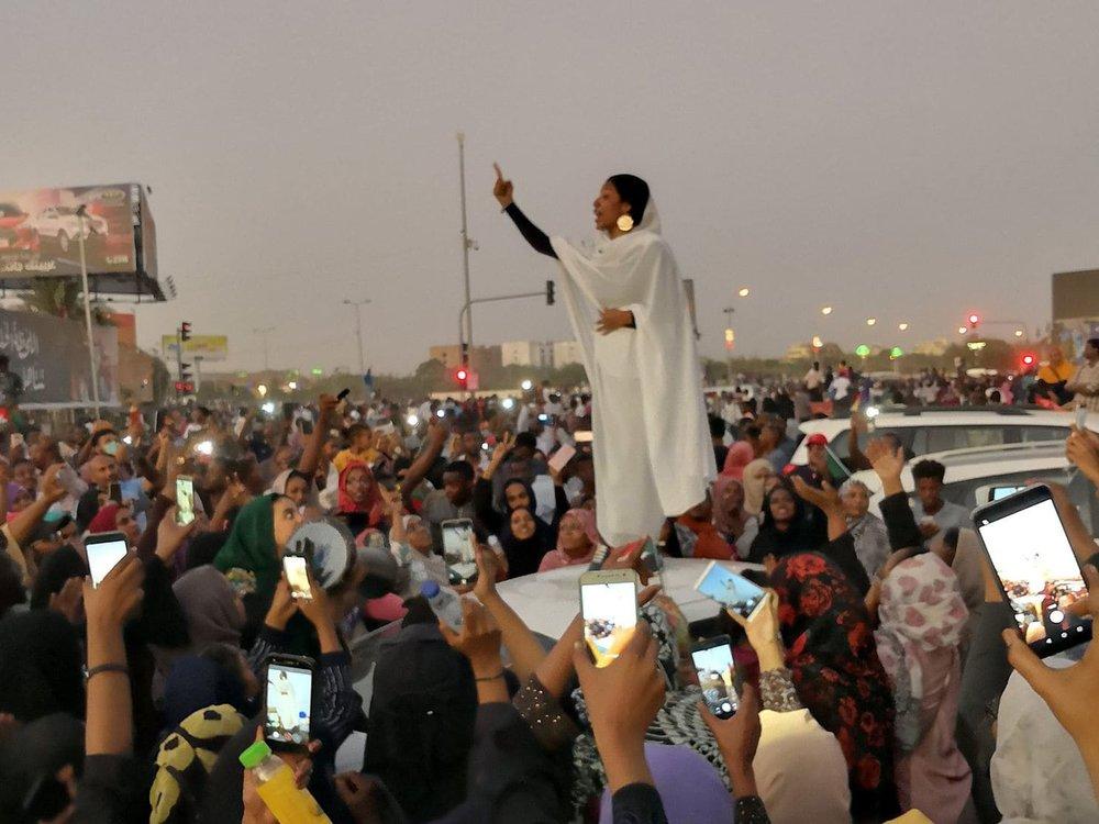 Sudan Contranarrativas.jpg