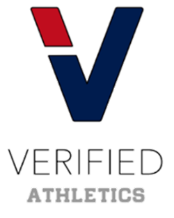 Verified Athletics | Centralized College Football Recruiting Database