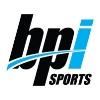 BPI Logo 200x200.jpg