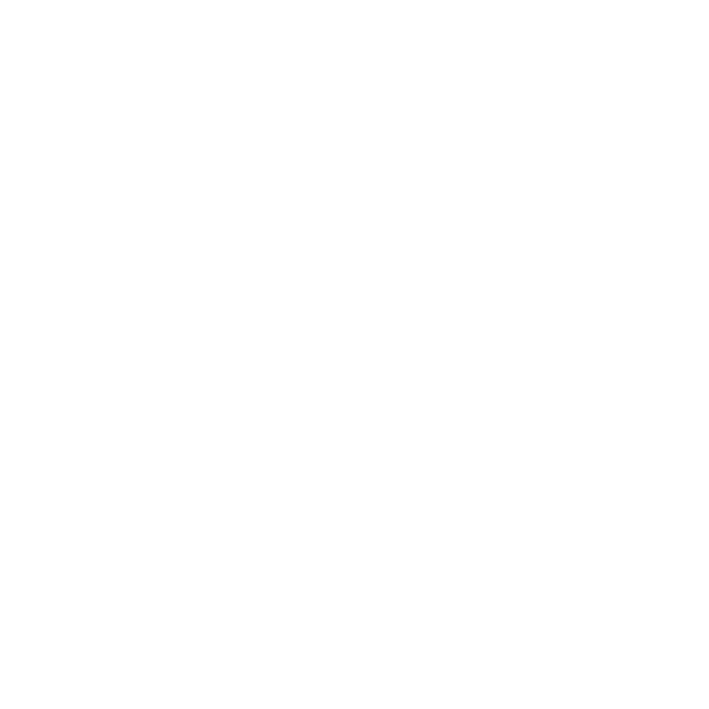 WONDERSOUTH-01.png