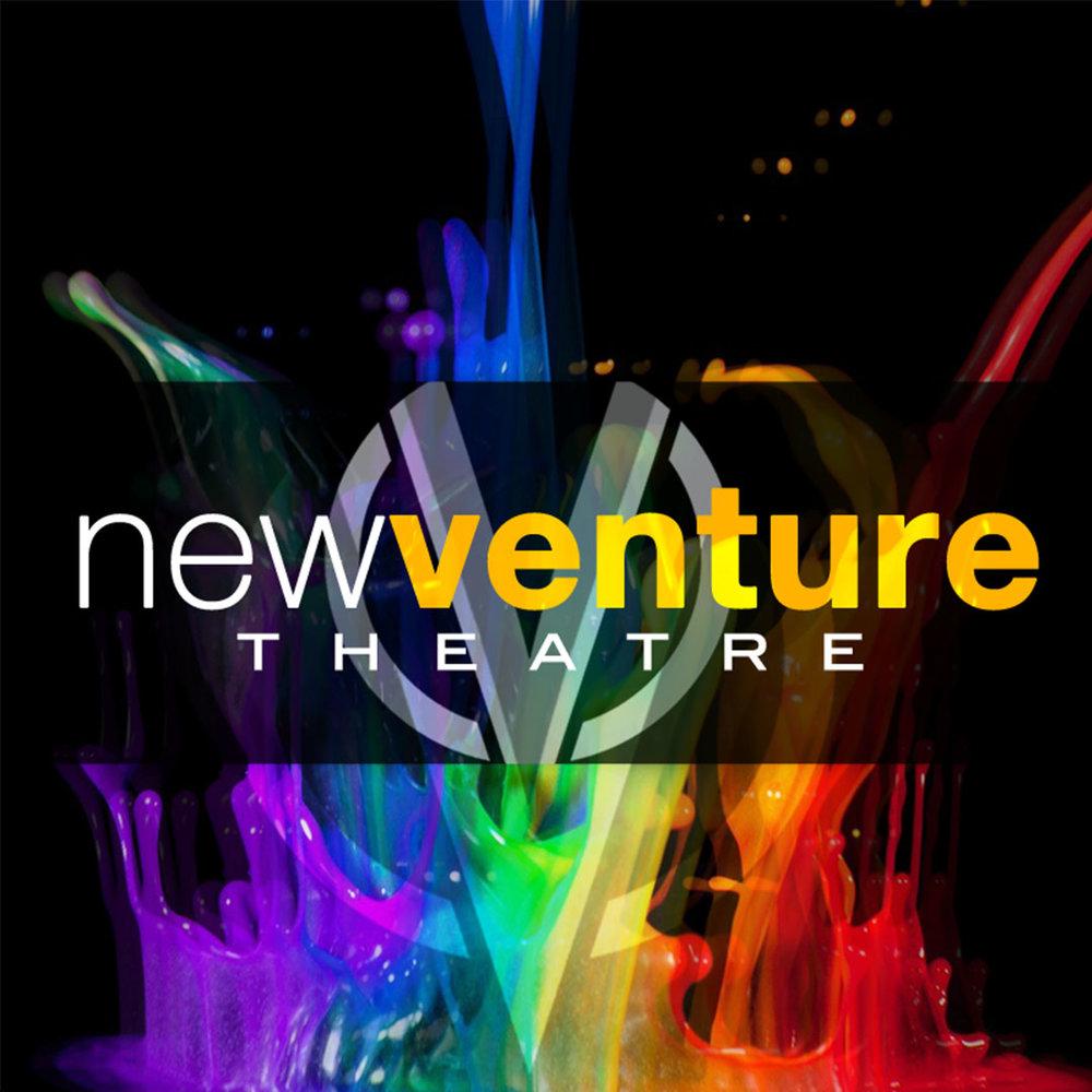 newventure.jpg