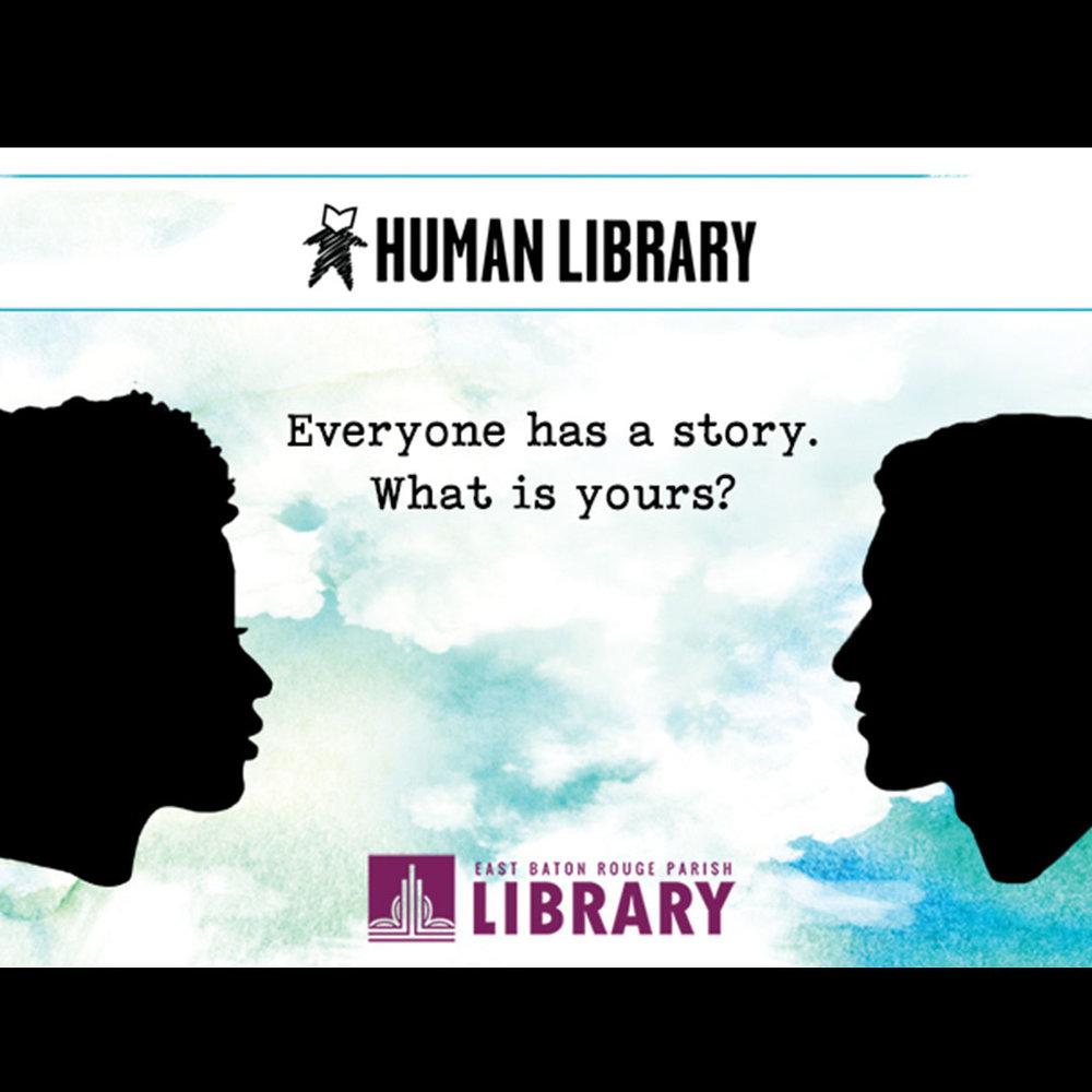 HUMANLIBRARY.jpg