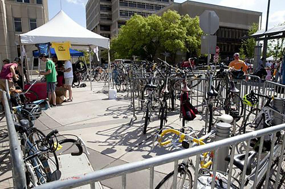 bike corral.jpg
