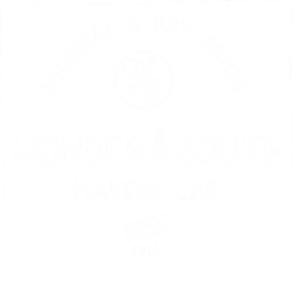 Makers lab Logo 1.png