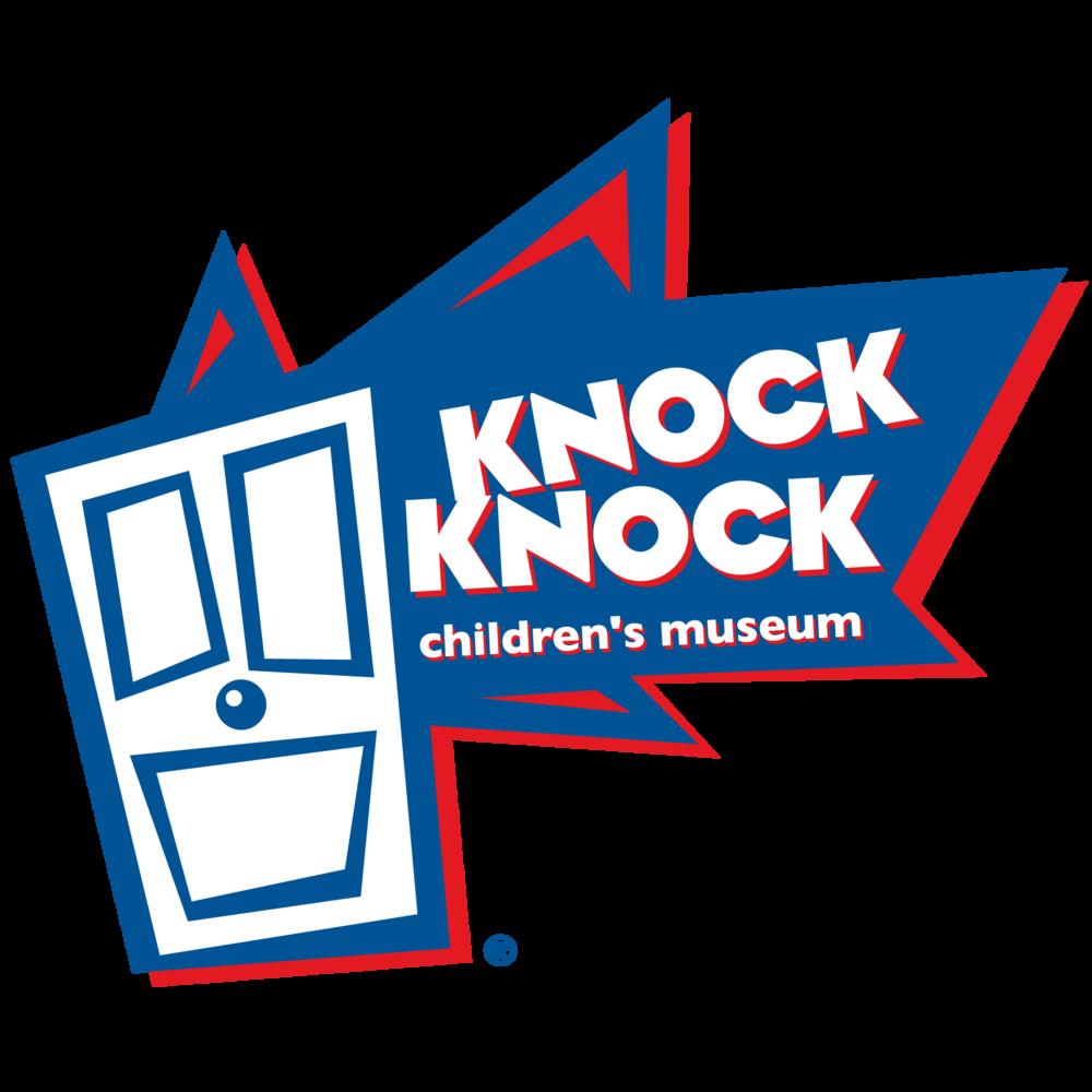 KnockKnock_logo.png