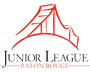 4.Junior-League-of-Baton-Rouge.png