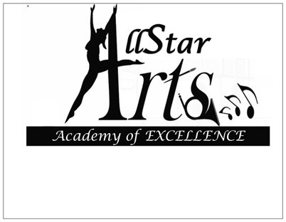 allstar logo2017.jpg
