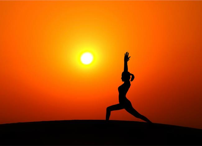 16721954_yoga.limghandler.jpg