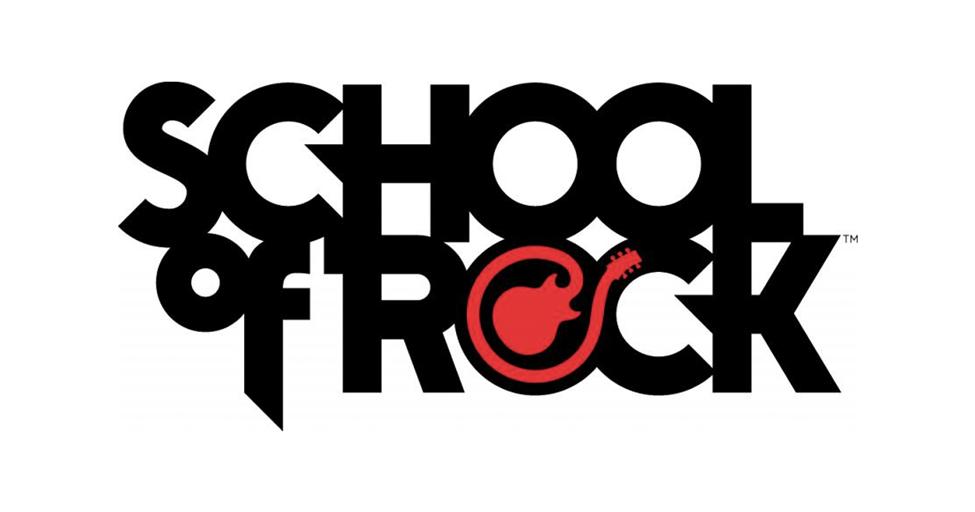 outspoken-media-seo-agency-school-of-rock-2.png
