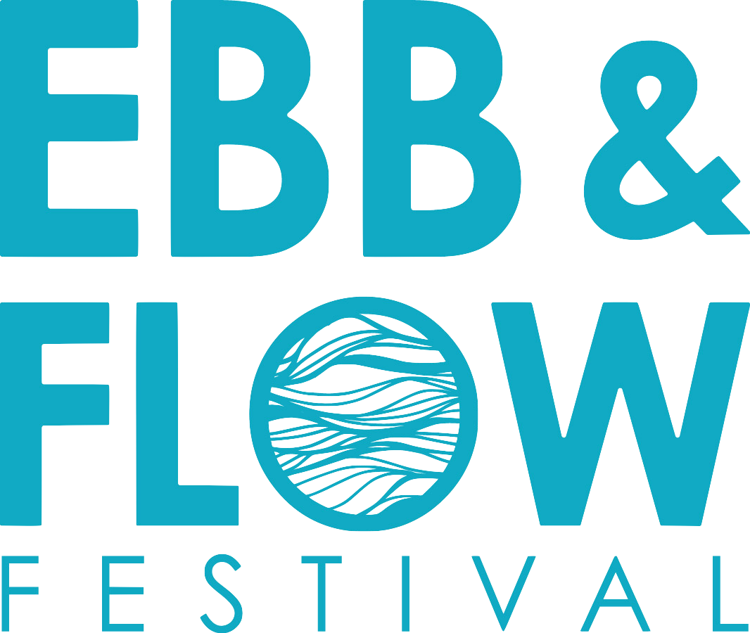 2019 Ebb and Flow Festival