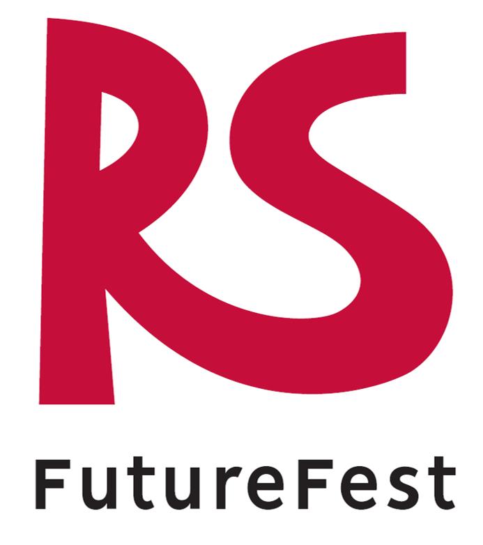 Futurefest.png