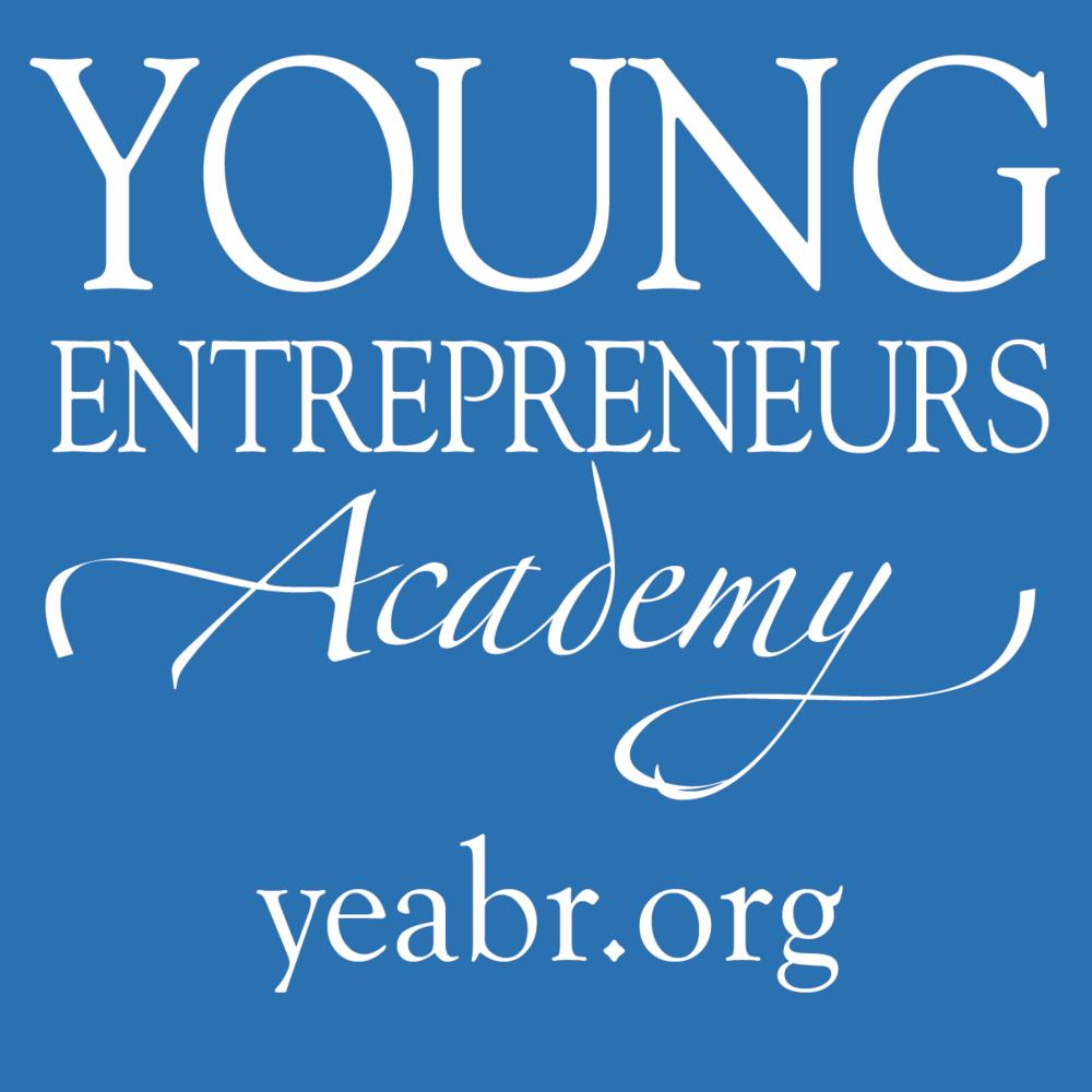 Yea Logo Final.png