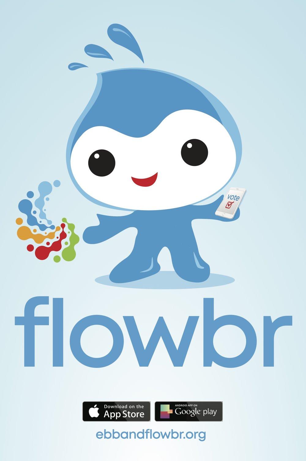 FLOW%2BPoster%2B24%2Bx%2B36%255B2%255D%2BPNG.jpg