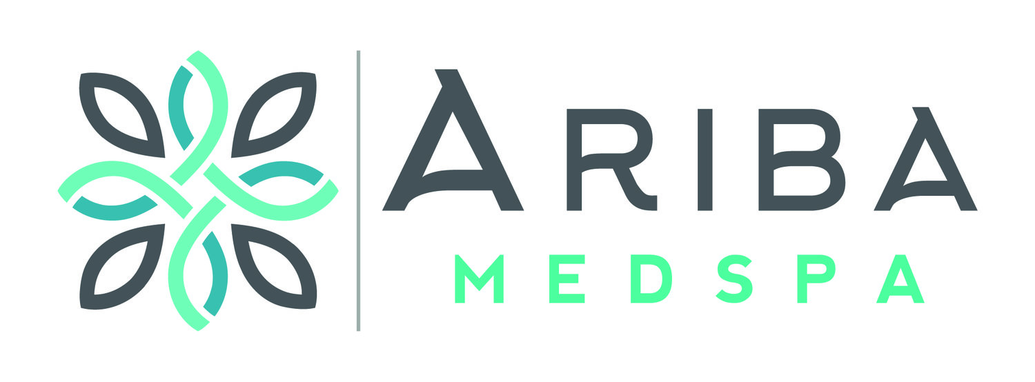Ariba Medical Spa Fremont