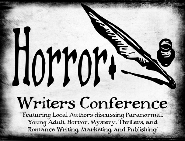 Horror+ Writers ConferenceImage.jpg