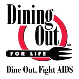 DiningOut4Life.jpg
